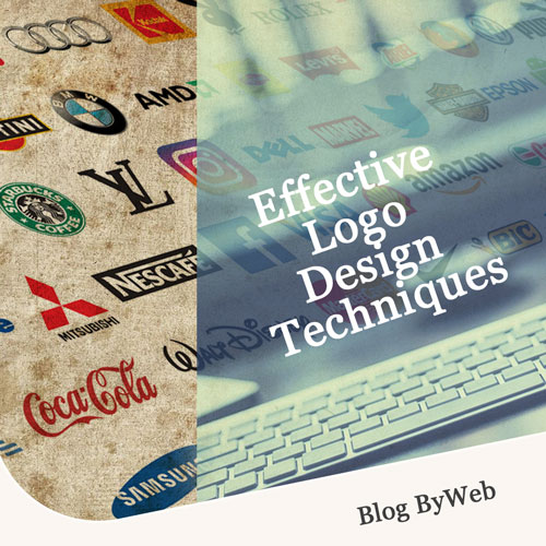 Effective Logo Design Techniques